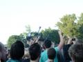 festivalbilder_vom_pfeffelbach_openair_2012_mit_der_w_haudegen_serum_114_uvm_41_20120711_1251176226