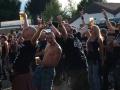 festivalbilder_vom_pfeffelbach_openair_2012_mit_der_w_haudegen_serum_114_uvm_5_20120711_1544655096