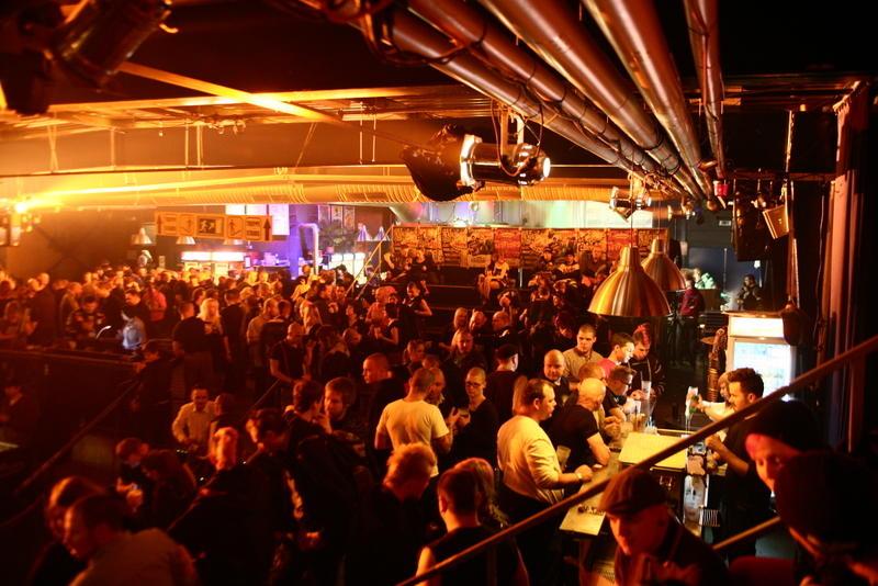 pogorausch_festival_2011_im_muenchener_backstage_21_20110312_1514072827