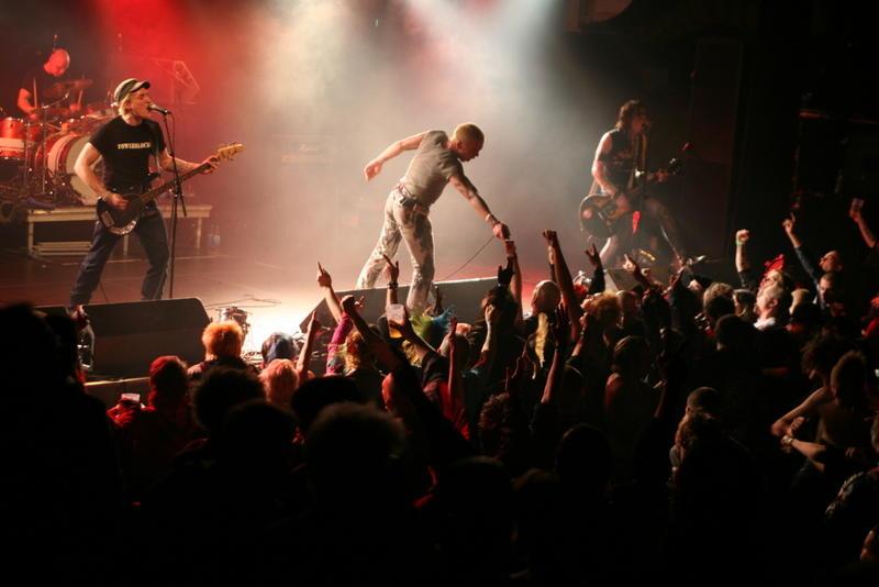 pogorausch_festival_2011_im_muenchener_backstage_24_20110312_1608345476