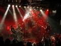 pogorausch_festival_2011_im_muenchener_backstage_12_20110312_1435252544