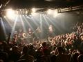 pogorausch_festival_2011_im_muenchener_backstage_13_20110312_1918835353