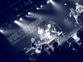 pogorausch_festival_2011_im_muenchener_backstage_15_20110312_1417189816