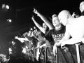 pogorausch_festival_2011_im_muenchener_backstage_17_20110312_1747195185