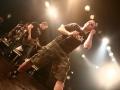 pogorausch_festival_2011_im_muenchener_backstage_22_20110312_1906468577