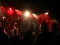 pogorausch_festival_2011_im_muenchener_backstage_25_20110312_1126324668