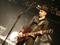 pogorausch_festival_2011_im_muenchener_backstage_30_20110312_2031929332