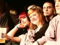 pogorausch_festival_2011_im_muenchener_backstage_9_20110312_2042729034