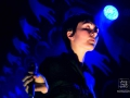 Polica_Munich_Technikum_∏wearephotographers (12)