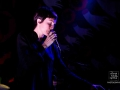Polica_Munich_Technikum_∏wearephotographers (17)