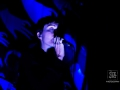 Polica_Munich_Technikum_∏wearephotographers (6)