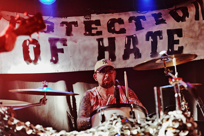 protection_of_hate_36_20100328_1875790184