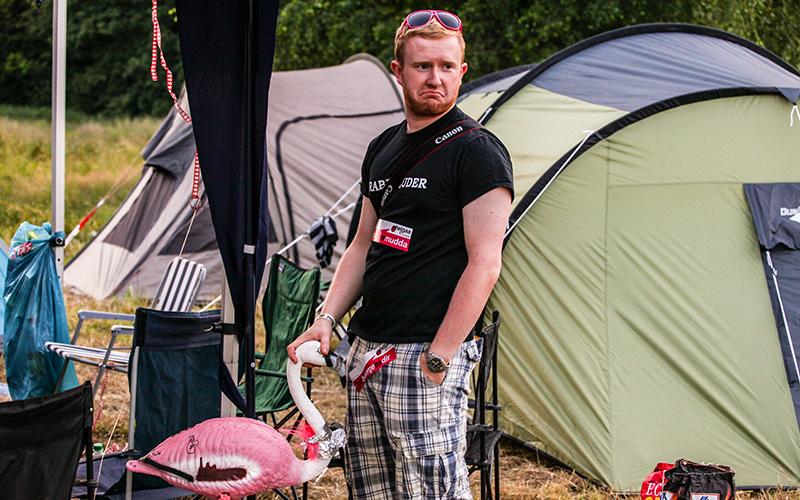 reload_festival_2013_impressionen_und_konzertfotos_14_20130730_1155420315