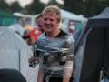 reload_festival_2013_impressionen_und_konzertfotos_2_20130730_1376297426