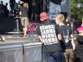 reload_festival_2013_impressionen_und_konzertfotos_6_20130730_1902997900