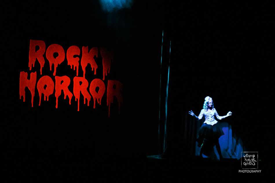 Rocky-Horror_2018_-2L