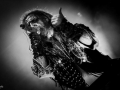 Fotogalerie: Rob Zombie – With Full Force 2014