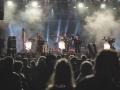 So war das Rock am Stück Festival 2019
