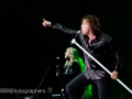 Joey-Tempest-(EUROPE)--(18)