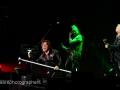 Joey-Tempest-(EUROPE)--(20)