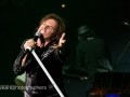 Joey-Tempest-(EUROPE)--(26)