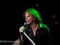 Joey-Tempest-(EUROPE)--(3)