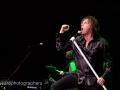 Joey-Tempest-(EUROPE)--(36)