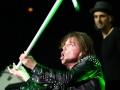 Joey-Tempest-(EUROPE)--(68)