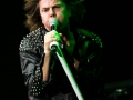Joey-Tempest-(EUROPE)--(75)