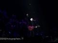 Midge-Ure-(ULTRAVOX)--(1b)