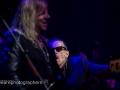 Scott-Gorham-und-Ricky-Warwick-(THIN-LIZZY)--(65)