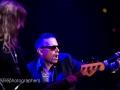 Scott-Gorham-und-Ricky-Warwick-(THIN-LIZZY)--(66)