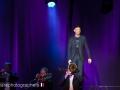 Roger Cicero_Munich_Philharmonie im Gasteig_∏wearephotographers_  (2)