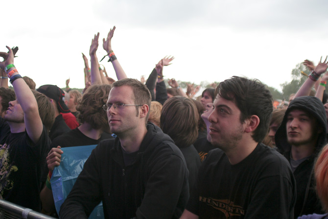 rotfront_-_serengeti_festival_2011_13_20110728_1886861909