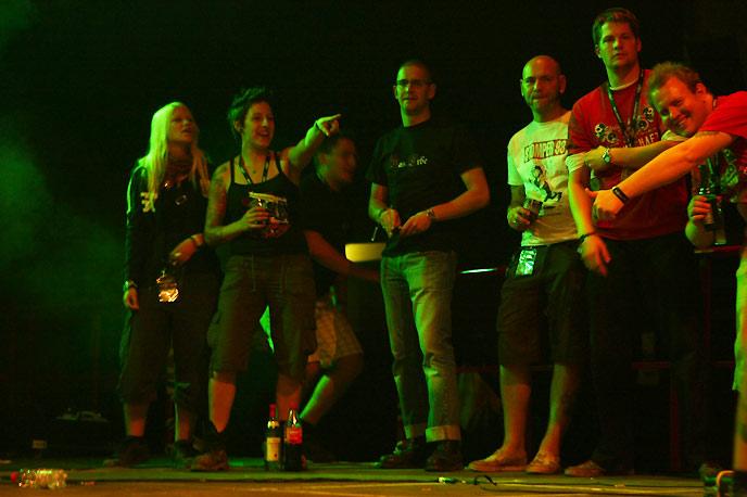 rotz_und_wasser_-_ehrlich_und_laut_festival_2010_10_20100831_1499061894