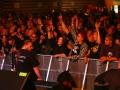 rotz_und_wasser_-_ehrlich_und_laut_festival_2010_14_20100831_1180545146