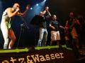 rotz_und_wasser_-_ehrlich_und_laut_festival_2010_27_20100831_1440248965