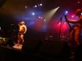 rotz_und_wasser_-_ehrlich_und_laut_festival_2010_36_20100831_1916030137