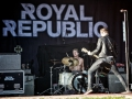 royal_republic_im_august_2012_in_hamburg_8_20120905_1743856434
