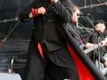 russkaja_auf_dem_deichbrand_festival_2012_10_20120807_1432431463