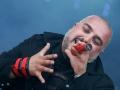 russkaja_auf_dem_deichbrand_festival_2012_4_20120807_1977615239