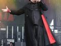 russkaja_auf_dem_deichbrand_festival_2012_8_20120807_1872713414