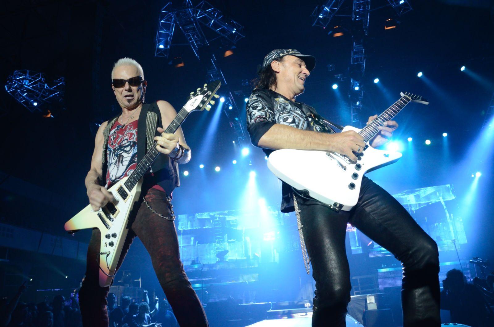 scorpions_abschieds_tour_2012_in_frankfurt_6_20120517_1661940209