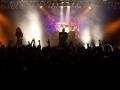 sepultura_und_exodum_konzert_im_backstage_im_november_2011_13_20111201_1307706866