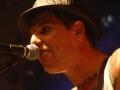serum114_-_ehrlich_und_laut_festival_2011_15_20110906_1584376015