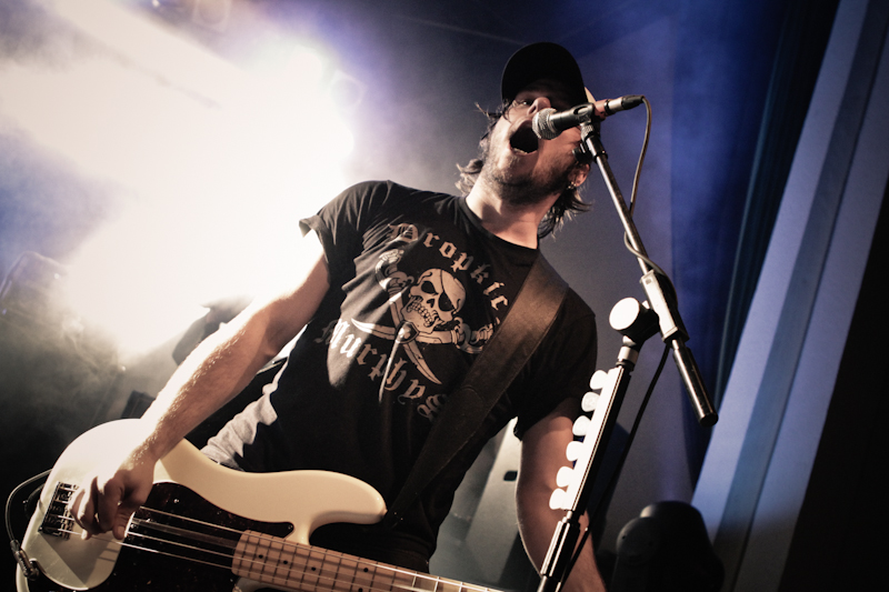 seulingswald_rockfest_2012_mit_kaerbholz_serum_114_und_unantastbar_10_20111115_1902564598