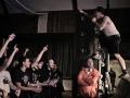 seulingswald_rockfest_2012_mit_kaerbholz_serum_114_und_unantastbar_11_20111115_2045606837