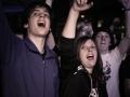 seulingswald_rockfest_2012_mit_kaerbholz_serum_114_und_unantastbar_15_20111115_1756514767