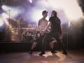 seulingswald_rockfest_2012_mit_kaerbholz_serum_114_und_unantastbar_16_20111115_1068849498