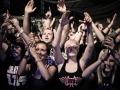seulingswald_rockfest_2012_mit_kaerbholz_serum_114_und_unantastbar_19_20111115_1553030212